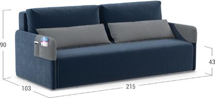 9031dec3e Интернет-магазин мебели в Липецке - купить недорогую мебель от ...